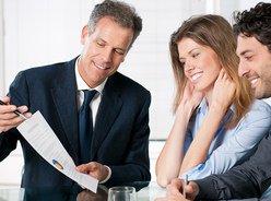 Sym HR Consult - HR